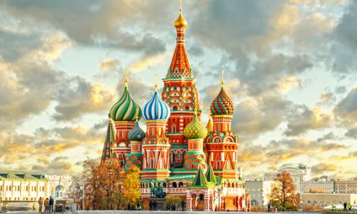 moscow-russia-kremlin-city-3654-596x340