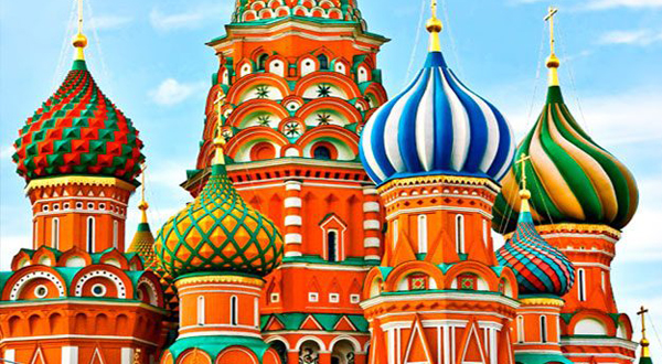 RUSSIA-TOUR-650x464
